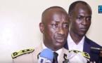 Dakar Plateau : Le sous préfet et l'inspection d'académie appellent à une synergie d'actions pour un bon déroulement de l'année scolaire