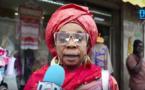 Mbaye Sy Mansour, 7ème khalife des tidianes : Les sénégalais louent ses qualités.