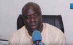 Solutions des inondations à Kaolack : Le Dr Alioune Diouf (CCR/APR) propose un programme spécifique