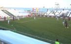 [REPLAY] Coupe du monde de mini-Foot : Revivez le match Sénégal: 2 -Etats Unis: 2