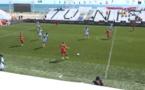 [REPLAY] Huitième de finale Coupe du monde de mini-Foot à Nabeul (TUNISIE) : Revivez le match Sénégal -Roumanie