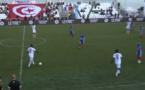 [REPLAY] Quarts de finale Coupe du monde de mini-Foot à Nabeul (Tunisie )  : Revivez le match Sénégal : 4 -France : 3