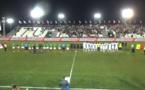 [REPLAY] Demi finale Coupe du monde de mini-Foot à Nabeul   : Revivez le match Sénégal : 1 - Mexique : 3