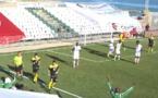 [REPLAY] 3ème place coupe du monde de mini-Foot à Nabeul (TUNISIE) : Revivez le match Sénégal : 5 - Espagne : 0