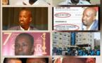 """PENCUM DIASPORA NUM 13 : Seydina Seck défend les journalistes, recadre Assane Diouf et dénonce l'existence d'individus """"intouchables"""""""