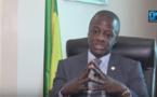 3e mandat de Macky Sall : Un non événement selon le Dr Malick Diop