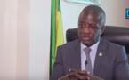 """Dr Malick Diop : """" Les exportations se portent très bien au Sénégal """""""