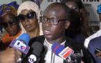 Collaboration du mouvement « Sénégal à deux chiffres pour l'émergence » - Cabinet vision : 1000 bourses d'études offertes aux étudiants