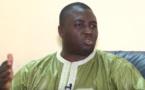 Bamba Fall : Beaucoup de questions à Ousmane Tanor Dieng le jour du congrès du PS.