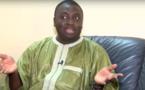 Bamba Fall : «Ils parlent d'exclusion pour nous divertir dans notre combat pour libérer Khalifa Sall (...) Ces gens-là sont des proxénètes qui veulent que nous nous prostitutions comme eux mais jamais. Ce PS est l'antichambre de l'APR»