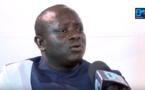 Makhtar Sèye : Nous apprécions la courtoisie du Ministre de l'Hydraulique et de l'Assainissement Mansour Faye, mais nous sommes dans le désarroi total.