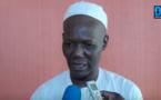 Ministère de l'Enseignement Supérieur : Remise de valises  en énergie solaire photovoltaïque