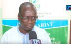 """Sécurité Alimentaire : Les régions de Louga, Matam et Kaffrine secourues par le projet """" Pasa Loumakaf"""""""