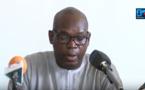 Accusé de mauvaise gestion et de mal gouvernance : Cheikh Thiam, Directeur du journal le Soleil se trouve dos au mur