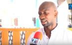 Appel de Macky Sall pour une gestion vertueuse : Les sénégalais dubitatifs