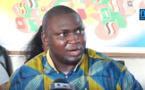 L'Union des jeunesses travaillistes libérales UJTL foule au pied l'appel du président Macky Sall : « Pas de dialogue sans Karim Wade et le camarade Khalifa Sall ».
