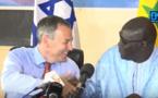 L'ambassade d'Israël et l'Ong Save the Child's Heart ensemble pour redonner le sourire aux Tout-petits