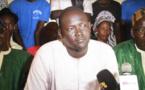 Visite du Président Macky Sall à Touba - Une forte mobilisation prévue malgré la défaite des législatives
