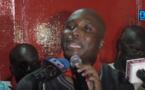 Politique : « Ousmane Tanor Dieng est le SG du PS, mais il n'est pas le propriétaire du parti » (Barthélémy Dias)