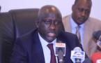 Mort d'Aïcha Diallo : Le procureur de la République ordonne l'ouverture d'une enquête