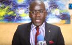 HCCT : « Nous travaillons sans tambour ni trompette » (Aliou SOW, président de commission)
