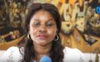 « Ce que l'APR a apporté c'est la démocratisation de l'action politique » (Aminata Djigo DIA, APR/Tamba)