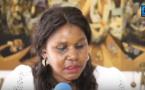 « Les hommes politiques ont le devoir d'apaiser le climat politique »  (Aminata Djigo DIA, APR/Tamba)