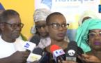 Forum économique et social international de Rufisque : Lueur d'espoir pour les natifs de la localité
