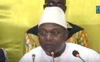 Ministre Oumar Guèye : « Rufisque est un département d'avenir mais cela dépend de ses fils »