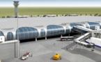 DIASS- Sûreté aéroportuaire : Le gré à gré en envol sur l'Aibd (Par Mohamed GUEYE)