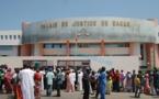 Affaire Khalifa Sall : Le parquet retourne le dossier au Doyen des juges