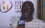 Forum de la PME : Le référencement des entreprises, une opportunité pour plus de visibilité