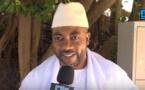 """Cheikh Alassane Sène «Tarëe Yallah» : """"Le dialogue ne doit pas être exclusivement politique"""""""
