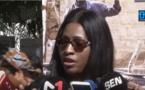 500 Sénégalais en terre libyenne vont être rapatriés au Sénégal...