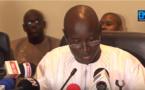 """Aly Ngouille Ndiaye en rassembleur : """"Au propre comme au figuré, je suis un bon berger..."""""""
