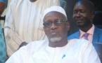 Primauté de la Patrie sur le parti : Des partisans de Siré Dia ont osé violer cette loi sacrée
