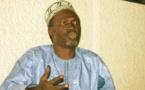 """Politique : El Hadj Malick Guèye sauve l'Apr de la défection de plus de 200 jeunes """" Mbacké-Mbacké """""""