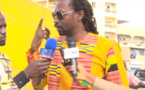 Le rappeur Xuman à propos de la vente de migrants : « Si les chefs d'Etat africains ne règlent pas ce problème, les populations vont descendre sur l'ambassade de la Libye»