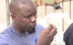 Vente de migrants en Libye : Ousmane Sonko  pour un Observatoire africain contre le racisme