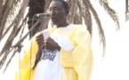 Libération de l'Afrique : le Pr. Malick Ndiaye cite Thierno Sileymane Baal en précurseur