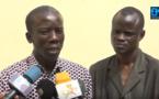 Les cinq leviers du PADEN qui ont permis à la structure de réussir ses activités agricoles dans la zone des Niayes. (Massamba Diop)