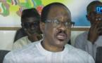 Vote du budget portant sur le projet de finance 2017-2018 : Le groupe parlementaire libéral boycotte Amadou Bâ