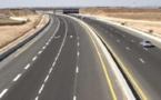 Liste des grands projets de l'Etat couverts par la coopération franco-sénégalaise