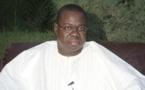 ENTRE RETOURNER AU PDS ET REJOINDRE L'APR -  Serigne Fallou Mbacké prend son destin en main et crée son propre parti.