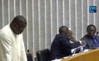 Abdoulaye Baldé dénonce les difficultés pour rallier AIBD et plaide pour le maintien de l'Aéroport Léopold Sédar Senghor
