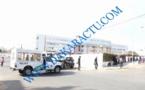 TRIBUNAL JEUDI 14 DÉCEMBRE : Khalifa Sall/État du Sénégal, Mouth Bane/Cheikh Kanté devant la barre