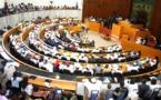 Le budget 2018 du ministère de l'environnement et du développement durable en baisse de 7%.