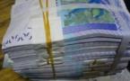 POSTE DE LOUGA : La Directrice s'est barrée avec 300 millions
