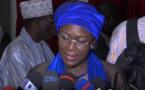 Immigration des jeunes : « l'Etat doit organiser des assises… » (Amsatou Sow Sidibé)