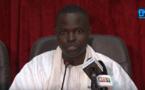 Les ambassadeurs de la paix préconisent « une Afrique qui agit… »